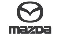 Frenos para Mazda