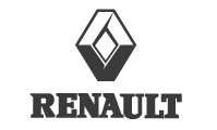 Amortiguadores para Renault