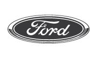 Frenos para Ford