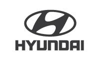 Frenos para Hyundai