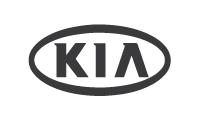 Amortiguadores para Kia