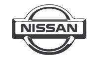 Frenos para Nissan