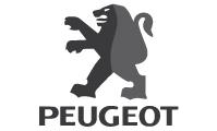 Frenos para Peugeot