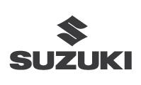 Frenos para Suzuki