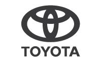 Amortiguadores para Toyota